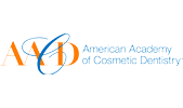 american-academy of cosmetic dentistry logo