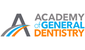 general-dentistry logo